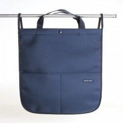 Stroller Bag – SOLD OUT